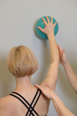 Neck pain simple tricks
