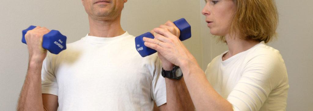 Ceník služeb Prague Physical Therapy